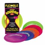 Aerobie Squidije Disc