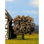 Õitsev viljapuu 7,5cm
