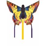 "Butterfly Swallowtail ""R"""