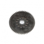 Pinion 18T 48dp