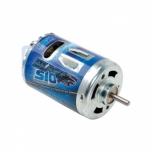 Elektrimootor Standard S10 Blast