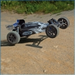 LRP S10 Twister Buggy 2.4Ghz RTR
