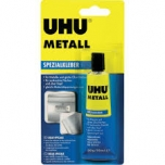 "UHU Liim ""All purpose"" universaal 60ml"