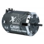 Elektrimootor Vector X20 4.5T