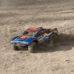 S10 Twister 2WD SC Truck RTR 2,4GHz