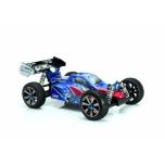 Rebel BXe 1/8 buggy RTR