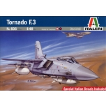 1/48 Italeri - TORNADO F.3 ADV