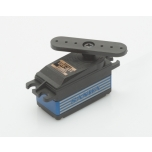 ERS-971 Digital Low Profile Servo (9.2kgcm/0.06/40 6V/waterproof)