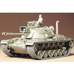 1/48 TAMIYA TIGER I EARLY PRODUCTION