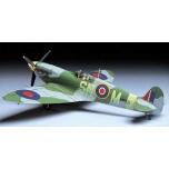 1/48 Tamiya - Spitfire MK5b