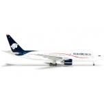 1/500 Aeromexico Boeing 777-200