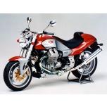 1/12 Tamiya - Moto Guzzi V10 Centauro