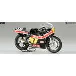 1/12 TAMIYA Yamaha YZR500