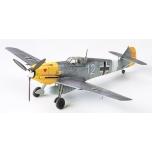 1/72 Tamiya Vought F4U-1A Corsair