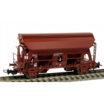 2-Bay side hopper TD5635