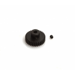 22T Pinion Gear 48dp - S10