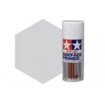 Tamiya Metallikrunt Spray