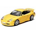 1/24 Tamiya - Porsche 911 GT3
