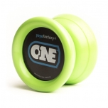 YO-YO ONE-green