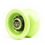 YO-YO VELOCITY2-green