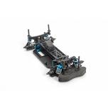 LRP S10 Blast TC 2 Clubracer Non-RTR no