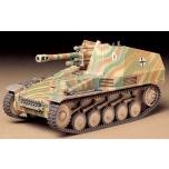 1/35 TAMIYA U.S. M113 A.P.C. Kit - CA140