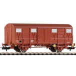 Boxcar Gs40 SNCF IV