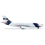 1/500 Boeing 787-10 Dreamliner - N528ZC