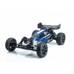 S10 Twister 2 Buggy Brushless 2.4Ghz