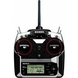 Aquila-6 Stick Radio Set (2.4GHz