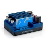 iX8 V2 Brushless Speed Control