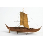 BILLING BOATS PUITLAEV BOUNTY 1:50