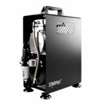 Aerograafi kompressor Sparmax 23-26lpm,