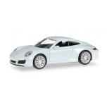 1/87 Porsche 911 Carrera 2 S Coupe  HERPA