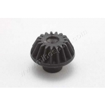 17T Drive Gear for Ball Diff