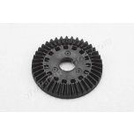 40T Ring Gear for Ball Diff