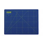 A4 SELF HEAL CUTTING MAT
