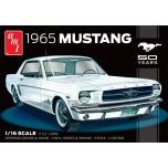 1/16 AMT 1965 Mustang