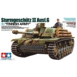 1/48 TAMIYA German Panzer IV Ausf.H - Late Production