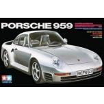 1/24 Tamiya - Porsche 959