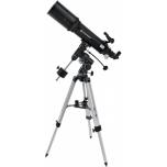 TELESKOOP BRESSER AR-102/600 EQ-3 AT-3