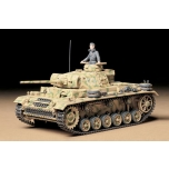 1/35 TAMIYA AMX-13 French Light Tank