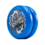 YO-YO LOOP 360 blue