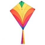 Eddy Hot Air Balloon