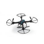 Droon Gravit Dark Vision 2.4GHz HD kaameraga