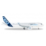 1/200 Airbus A320neo