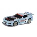 1/32 GT Lightning Sinine