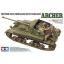 1/35 TAMIYA Archer British Self-Propelled Anti-Tank Gun