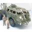 1/35 TAMIYA M26 Armored Tank Recovery