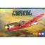 1/72 TAMIYA Focke-Wulf Fw190 D-9 JV44
